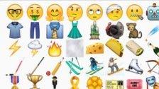 WhatsApp bringt 150 neue Emojis auf Android