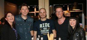 Neuer Mountainbike Shop in Rankweil eröffnet