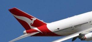 Welches Logo gehört zu welcher Fluglinie