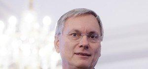 Ablehnung des Stöger-Vorschlags zur Mindestsicherung aus NÖ