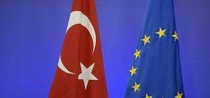 EU will nächste Woche über Visafreiheit für Türken befinden