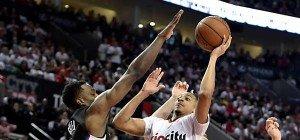 Portland im NBA-Viertelfinale – Neuer Trainer für Lakers