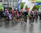 Vorarlberg Rad Grand Prix in Nenzing live auf VOL.AT
