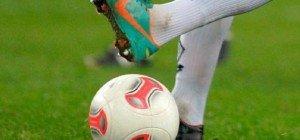 Dornbirner SV fordert Austria Amateure; Götzis gegen Sulzberg (1.LK)