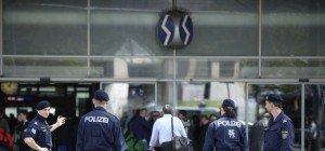 Brennpunkt Praterstern: So will die Polizei der Gewalt Herr werden