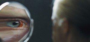 Die sechs besten Horrorfilme der letzten sechs Jahre