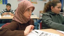 Mennel will Ablösedes Islamlehrers