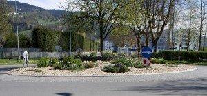 Gemeinde Lochau wird Glyphosat-FREI