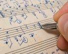 Neue Angebote an der Musikschule