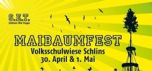 """""""Das Maibaumfest im Ländle"""""""