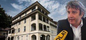 Flüchtlingslager Gaisbühel: Bludesch setzt auf Transparenz und Integration