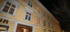 In Wien-Wieden getötetes Au-pair-Mädchen: Mordanklage liegt nun vor