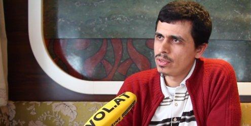 Aufregung um Islamlehrer: Er selbst sieht sich als Mobbingopfer