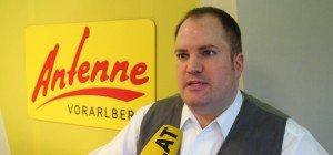 Radioreichweiten waren manipuliert: Antenne Vorarlberg unter Geschädigten