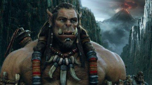 """Von """"Warcraft"""" bis """"The Witch"""": Das sind die Kinohighlights im Mai"""