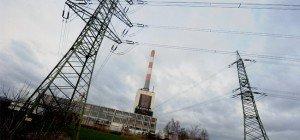 Strom- und Gas: Mit richtigem Anbieter bis zu 400 Euro sparen