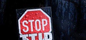 Geheime TTIP-Papiere enthüllt – USA üben Druck auf EU aus