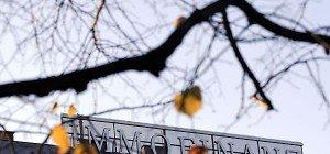 CA-Immo-Chefs warnen: Fusion mit Immofinanz könnte scheitern