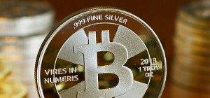 Australischer Unternehmer outet sich als Bitcoin-Erfinder