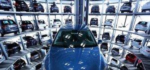 VW beginnt mit Golf-Umrüstung – Rückrufplan aber in Verzug