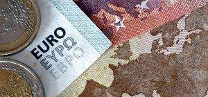 Neue Griechenland-Zahlung soll 10,3 Milliarden Euro betragen