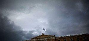Euro-Gruppe und IWF einig über weitere Griechenland-Hilfen