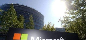 Microsoft stellt Produktion von Smartphones ein