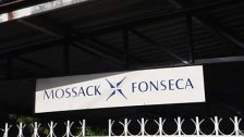 Mossack Fonseca schließt Büros in Steueroasen
