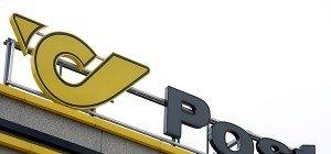 Post muss jedes Jahr zusätzlich 70 Mio. Euro einsparen