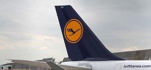 Lufthansa-Flugschüler müssen Ausbildung nun allein zahlen
