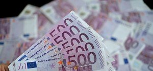 Salzburger Finanzskandal könnte EU-Strafe nach sich ziehen