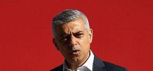 London wählt Bürgermeister