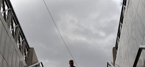 Griechen streiken massiv gegen neues Sparpaket