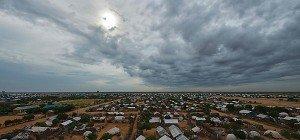 Kenia will Flüchtlingslager mit 600.000 Menschen auflösen