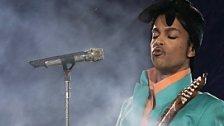 Prince vor Fund seiner Leiche schon Stunden tot
