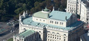 RH-Bericht stellt Burgtheater desaströses Zeugnis aus