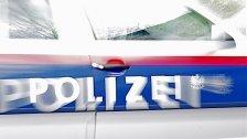 Entführung: 27-Jähriger in Kofferraum gesperrt