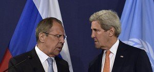 Russland sieht Chancen auf Koordination mit USA in Syrien
