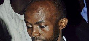 Lebenslänglich für Terroranschläge auf Fußballfans in Uganda