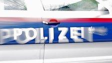 Kindesentführung in Salzburg verhindert