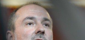 Drozda will Debatte über Kompetenzen des Bundespräsidenten