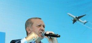 Türkei feiert 563. Jahrestag der Falls von Konstantinopel