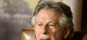Polen rollt Auslieferungsverfahren gegen Polanski wieder auf