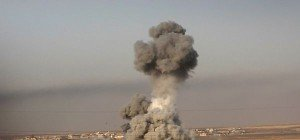 Sturm auf irakisches Falluja stockt