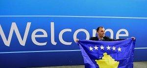 Kosovo wird 55. Mitglied der UEFA – Widerstand aus Serbien