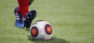 St. Pölten legte im Erste-Liga-Titelkampf 2:1 gegen KSV vor