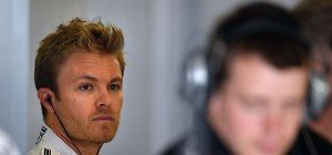 Ferrari angelt angeblich nach Rosberg – Alonso lauert