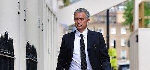 Mourinho neuer Trainer von ManUnited – Vertrag bis 2019