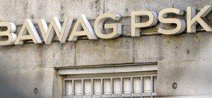 """BAWAG will Filialnetz """"optimieren"""": Abbau von bis zu 200 Stellen"""