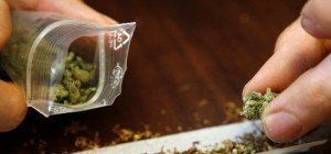 Drogentäter muss nur für Vorstrafe ins Gefängnis